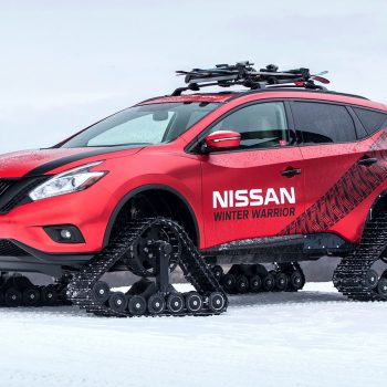 nissan-winter-warrior