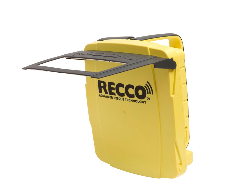 Recco_03