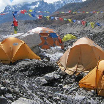 Recco_Himalaya_04