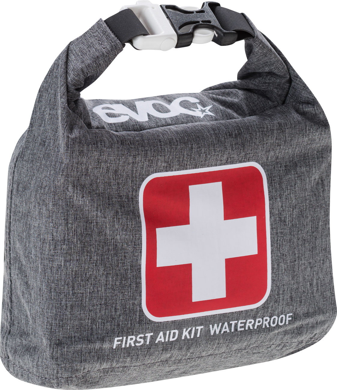 Evoc FIRST AID KIT WATERPROOF