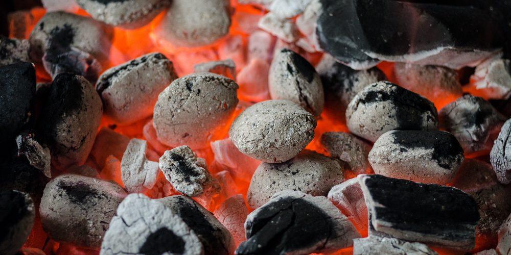 Bist du Kohlekind oder kannst du auch mit Gas umgehen? (Source:Pixabay)