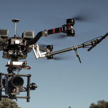 Prime-Elements-Drohne-Anvifilms