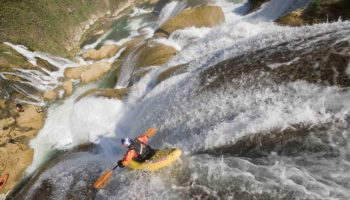 Rafael Ortiz Chasing Waterfalls-min