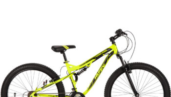 Huffy Men's 3.0 Volt Carnage