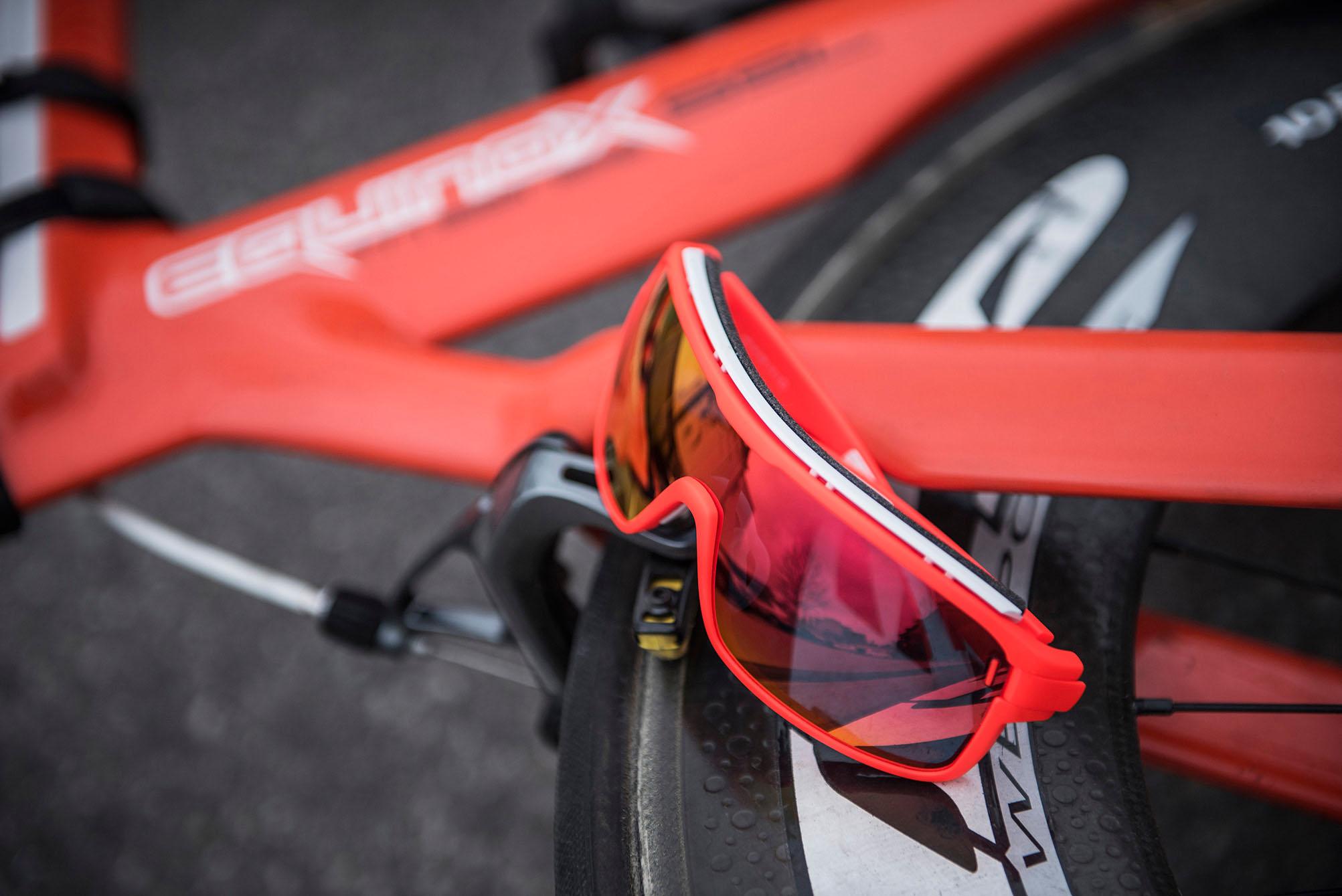 adidas_Sport_eyewear_zonyk_pro