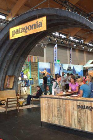 Outdoor Show Patagonia 1-min-min-min