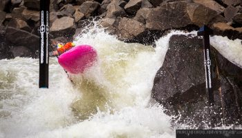 Prime-Elements-Northfork-Championship-Kayak-04