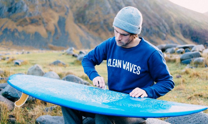 Prime-Elements-oneill-clean-waves-blue-collection