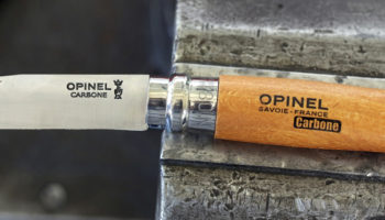 Prime-Elements-Opinel-06