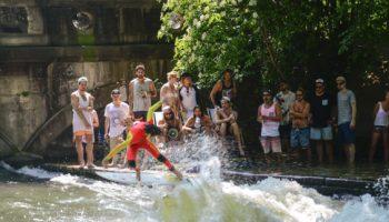 SURF-SKATE-2016-EISBACH-MICHI-REINHARDT