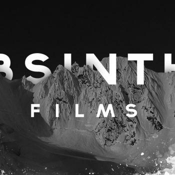 Prime-Elements-Absinthe-Films-After-Forever-01