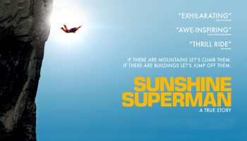 Prime-Elements-Carl-Boenish-Sunshine-Superman-03