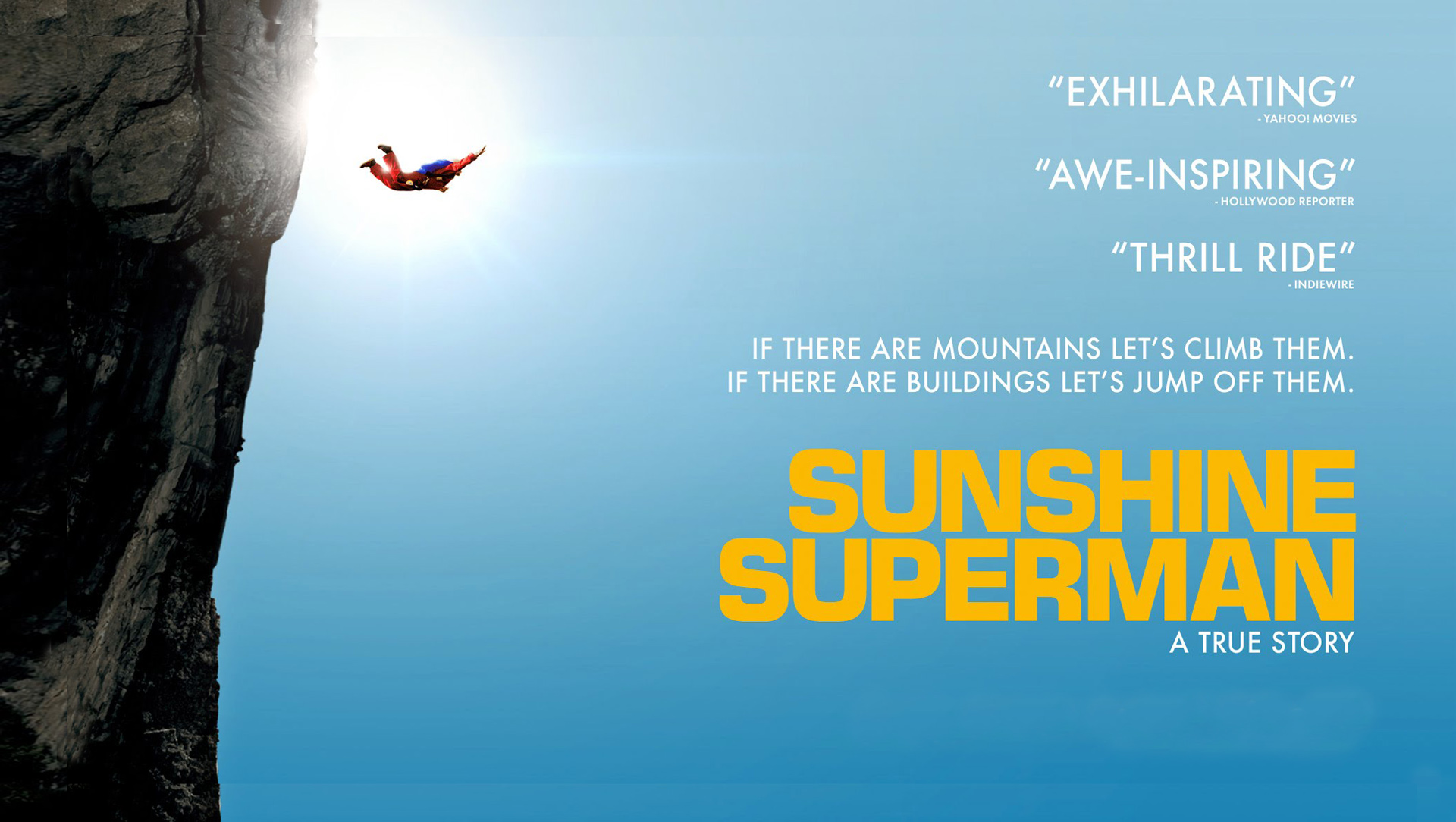 Prime-Elements-Carl-Boenish-Sunshine-Superman-03