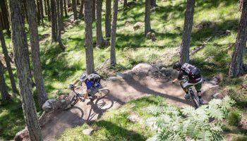 risk'n'fun Climb