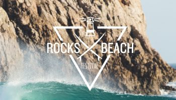 prime-elements-rocks-and-beach-01