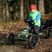 berg-jeep-pedalgokart-kettcar-full-kimi