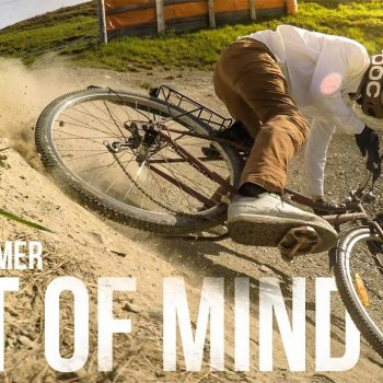 fabio-widmer-out-of-mind-video