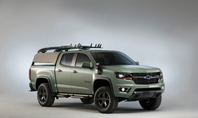 chevy-colorado-z71-hurley-concept-1