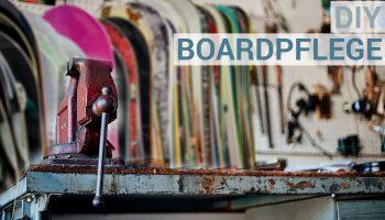 prime-snowboarding-diy-ratgeber-boardpflege-1