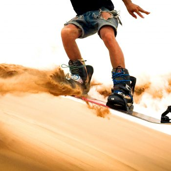 Sandboarding_Close_Up