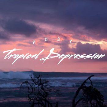tropical-depression-hurrikan
