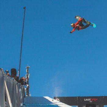 laax-opening-snowboarding-2017