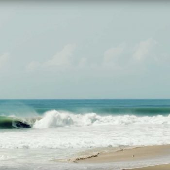 mick_fanning_secret_spot_2