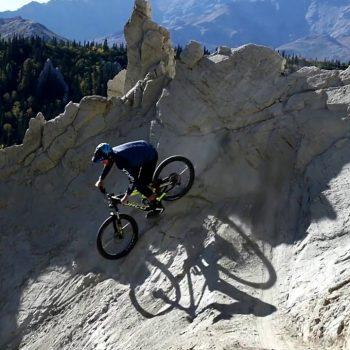 mountainbiking-in-alaska