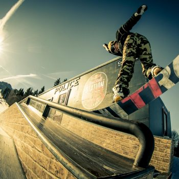 red_bull_station_riots_2017_snowpark_nesselwang_red_bull_station_riots_2017_snowpark_nesselwang-20170212-00267_