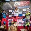 World-Cup-Lenzerheide-2016-Women-Podium[1]