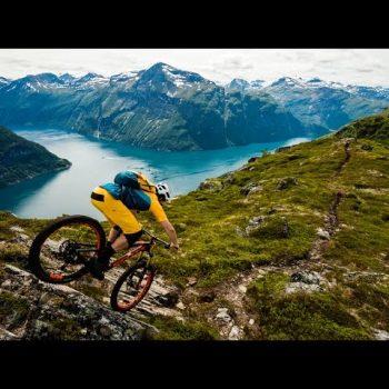 mountainbiking-norway