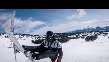 star-wars-freeski