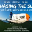 sup-chasing-the-sun