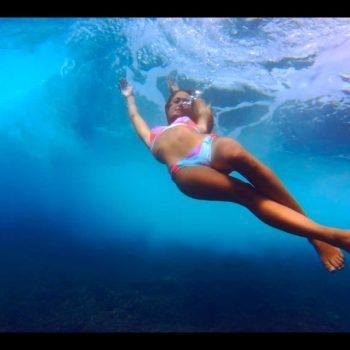 surfporn-video-ryan-keen