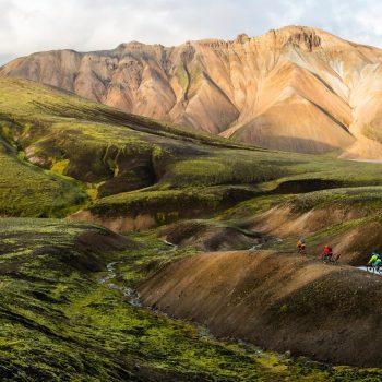 WS_SM_CW_Iceland11_3718
