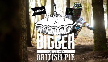 bigger-slice-of-british-pie-video