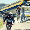 mtb_festival_sfl_rookie_camp_1_by_christian_waldegger