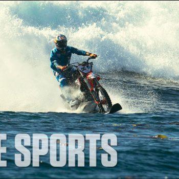 vice-sports-motorrad-welle