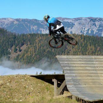 Bikepark-Zauberberg-Semmering_c-Zauberberg-Semmering