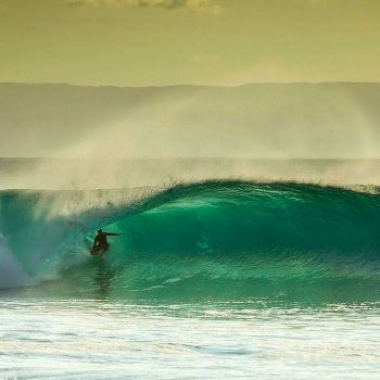 lombok-indonesien-surfing