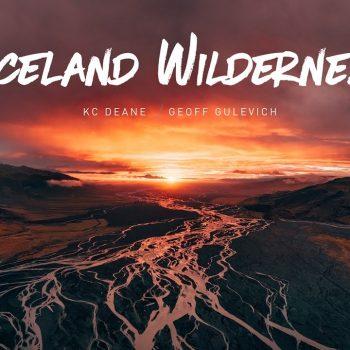 mountainbiking-auf-island-geoff-gulevich