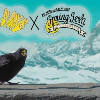 snowpark-zermatt-setup-2017