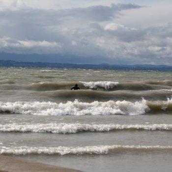 surfing-im-bodensee