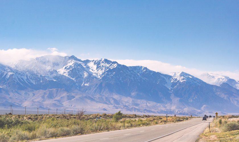 trip-mammoth-mountain-kaliforniem