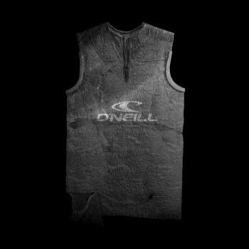 O'Neill – erster Wetsuit