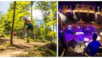Rock-The-Hill-Bikepark-2017