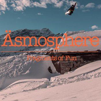 aesmosphere-video-fragments-of-fun