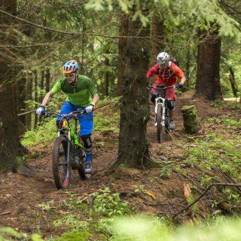 bosch-ebike_bikepark_3-1