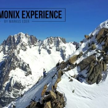 chamonix-markus-eder-video