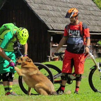 mountainbiking-slowenien